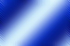 Blue blurring framework background Royalty Free Stock Photos