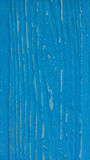 blue board.texture stock photography