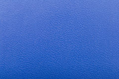 Blue Book Cover. Blue Modern Book Cover Texture Royalty Free Stock Image