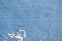 Blue Brick Wall Backgrounds Stock Photos