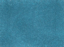 Blue Bubble Patterned Background Royalty Free Stock Image