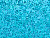 Blue bubbles background Royalty Free Stock Photo