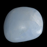 Blue Calcite stock images