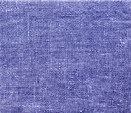 Blue Canvas Royalty Free Stock Images