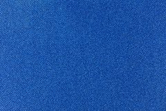 Blue canvas background Stock Photos