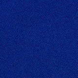 Blue canvas texture or background Stock Image
