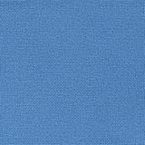 Blue Canvas texture or background Royalty Free Stock Photo