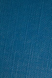 Blue cardboard background Stock Image