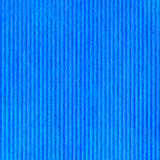 Blue Cardboard Stock Images