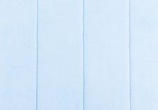 Blue carpet Isolated Stock Photos