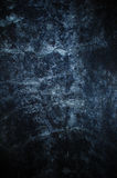 Blue Cave Texture Stock Photos