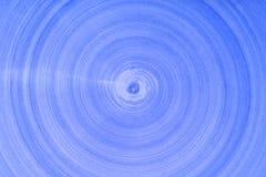 Blue Ceramic Texture Background Stock Photo