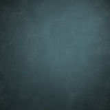 Blue Chalkboard texture background Royalty Free Stock Image