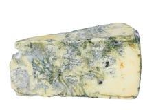 Blue cheese Royalty Free Stock Photos