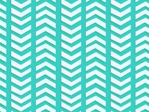 Blue chevron pattern, 3D arrow background. Eps-8 Stock Photo