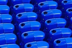 Free Blue Cigarette Lighters Stock Image - 27912191