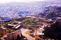 Jodhpur India Royalty Free Stock Image