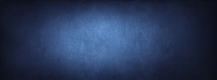 Free Blue Classroom Blackboard Background Texture Royalty Free Stock Images - 82711299