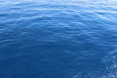 Blue and clean red sea. In Egypt stock photos