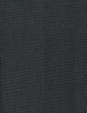 Blue cloth book binding background Stock Photo
