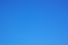 blue royalty free stock photography