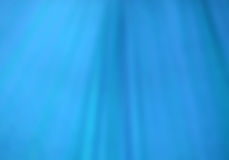 Blue color abstract background soft light. Royalty Free Stock Image