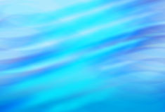 Blue color graphic background Stock Photo