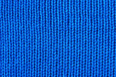 Blue color texture Stock Photos