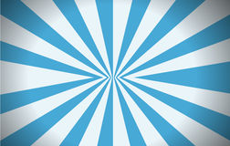 A blue colored pattern Royalty Free Stock Photo