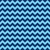 Blue colorful waves abstract geometrical seamless pattern background for wallpaper, pattern, web, blog, surface, textures, graphic Stock Photography