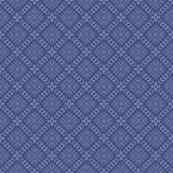 Blue Colors Geometry Pattern Royalty Free Stock Images