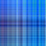 Blue colors pattern background Stock Photo