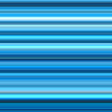 Blue colors vertical lines. Royalty Free Stock Photo