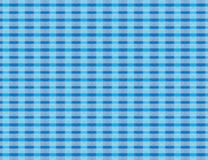 Blue Colour Pattern Background. And Vector stock illustration