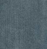 Blue cotton Stock Photo