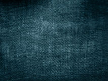 Blue Cotton Background & Texture. Red Cotton Background & Texture Old Stock Images