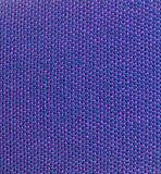 Blue cotton background Royalty Free Stock Image