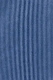 Blue Cotton cloth Royalty Free Stock Images