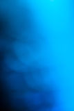 Blue-dark gradient. Royalty Free Stock Photo