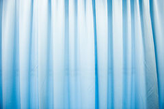 Blue darpery background Stock Photos