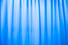 Blue darpery background Stock Images