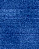 Blue denim background Royalty Free Stock Photos