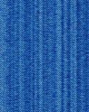 Blue denim background Royalty Free Stock Photo