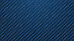 Blue denim clear background Royalty Free Stock Image