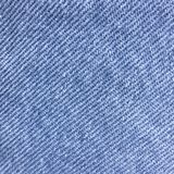 Blue denim fabric texture. Blue fabric background. Indigo woven background texture royalty free stock images