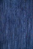Blue denim jeans texture, background. Pattern royalty free stock photos