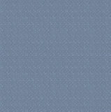 Blue denim pattern. Including seamless sample in swatch panel Royalty Free Stock Photos