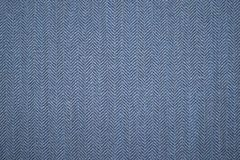 Blue denim texture of jeans. Jeans Washed Indigo Striped Shirt background. Denim Seamless Vector Textile Pattern. Blue Jeans Cloth royalty free stock images