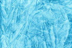 Blue designed arts background Royalty Free Stock Photos