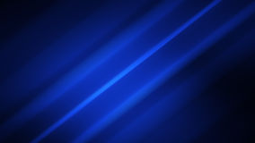 Blue diagonal Royalty Free Stock Photography
